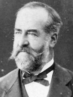 Jean Hyppolyte Broquisse