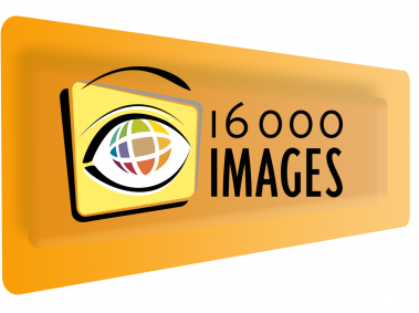 16000images