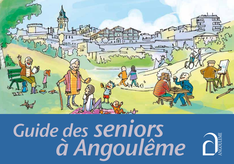 Guide seniors web.pdf