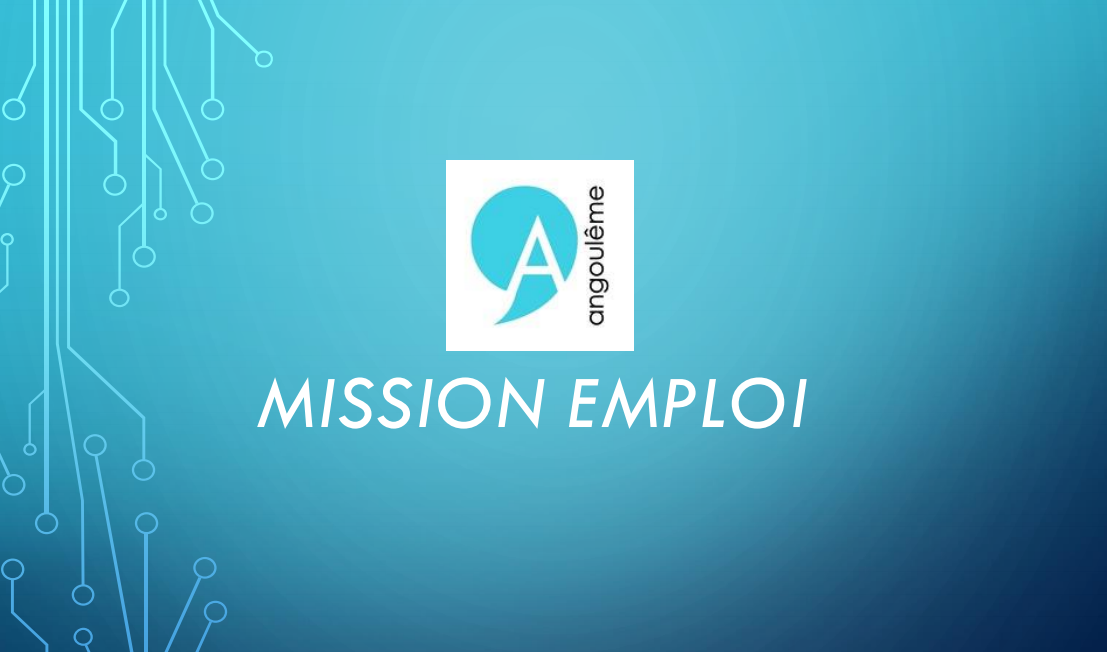 www.angouleme.fr wp content uploads 2014 12 MISSION EMPLOI bis4.pdf