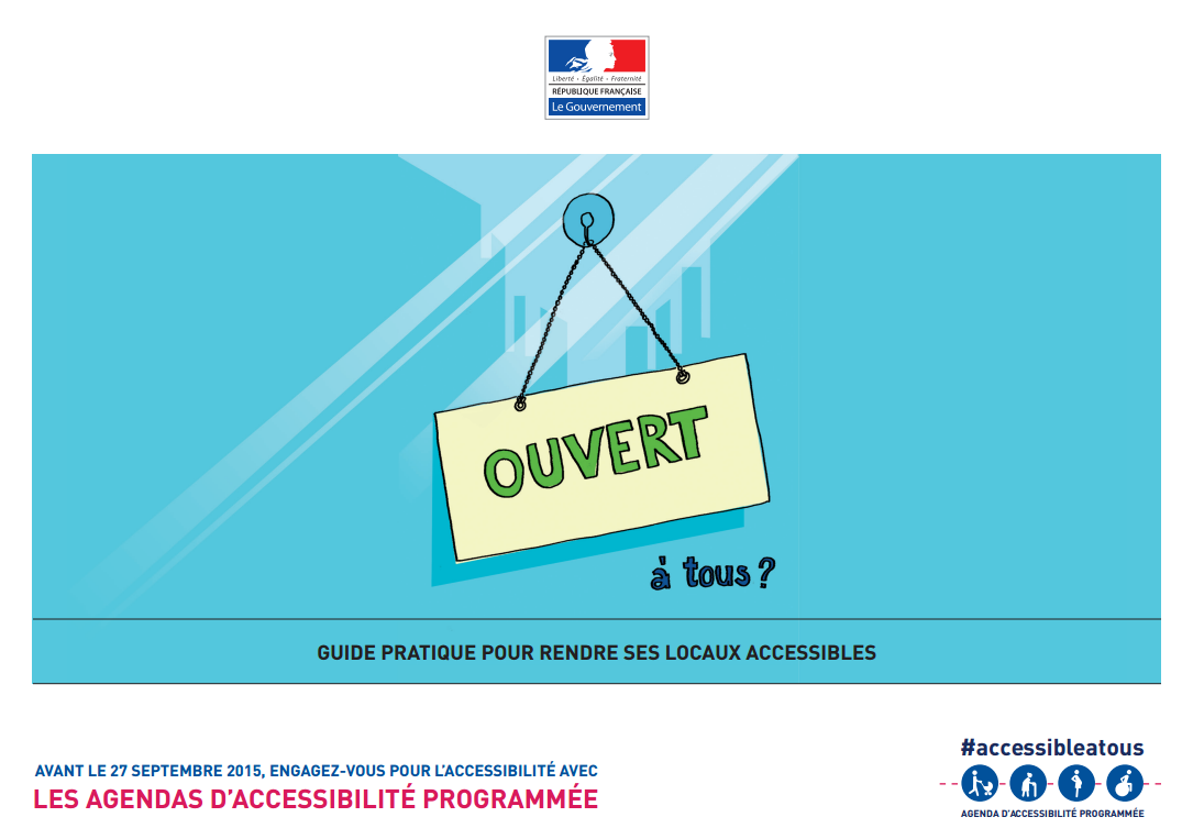 www.angouleme.fr IMG pdf accessibilite_guide_professionnel.pdf