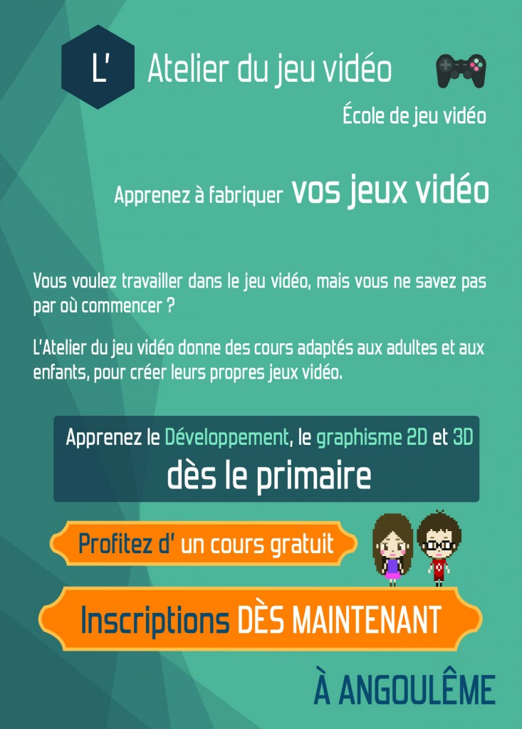 Atelierdujeuvideo_flyer_A6_recto_v2_num