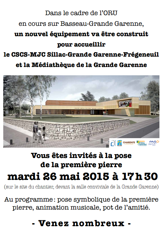 invitation du 26 mai 2015 verif.pdf
