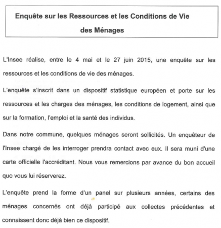 www.angouleme.fr_img_pdf_enquete_insee.pdf-ca3e6