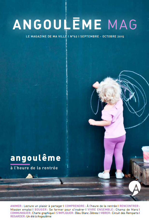 www.angouleme.fr wp content uploads 2015 09 Mag 62 BD.pdf