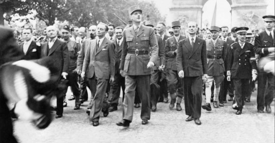 The_Liberation_of_Paris,_25_-_26_August_1944_HU66477