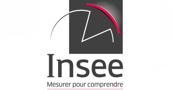 Logo-Insee