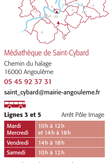 www.angouleme.fr wp content uploads 2015 03 guide des bibliotheques mediatheque dangouleme.pdf