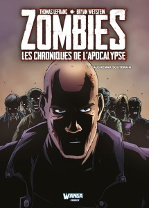 zombies LCA cover