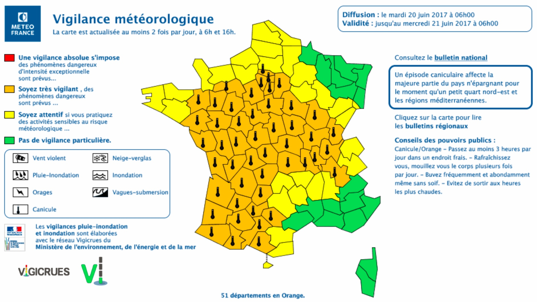 Comment venir angoul me for Prefecture angouleme telephone