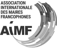 Association Internationale des Maires Francophones